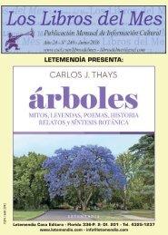 loslibrosdelmes_240
