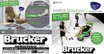 Brucker_DE_S_2016_Sessel_DS