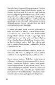 """IV Premio de microrrelatos """"Manuel J Peláez"""" 2016 Selección de textos - Page 7"""