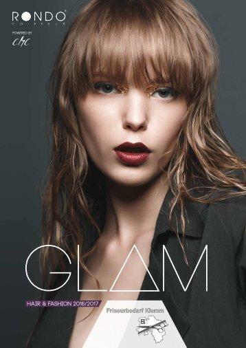Klemm Hair & Fashion 2016/2017