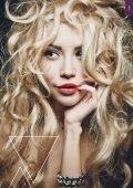 Klemm Hair & Fashion 2016/2017 - Seite 7