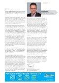 Abbruch aktuell - Deutscher Abbruchverband eV - Seite 3