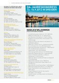 Abbruch aktuell - Deutscher Abbruchverband eV - Seite 4