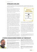 Abbruch aktuell - Deutscher Abbruchverband eV - Seite 6