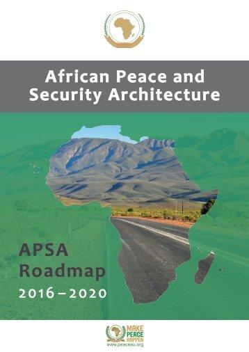 2015-en-apsa-roadmap-final