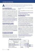Les Guides du SGV - Clôture de campagne viti vini 2015-2016 - Page 4