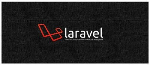 Laravel Web Application Framework - PHP Framework that used to do things uniquely!