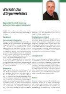 Viehdorfer Nachrichten 83 web - Seite 3