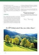 Viehdorfer Nachrichten 83 web - Seite 4