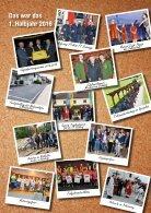 Viehdorfer Nachrichten 83 web - Seite 5