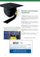 Viehdorfer Nachrichten 83 web - Seite 6