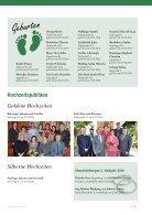 Viehdorfer Nachrichten 83 web - Seite 7