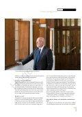 onderwijs - Page 6