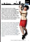 Folsom Europe Berlin - Page 3