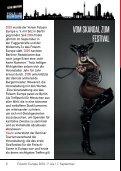 Folsom Europe Berlin - Page 6