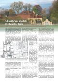 ASO-Augsburg Süd-Ost, Mai 2016 - Page 6
