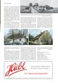 ASO-Augsburg Süd-Ost, Mai 2016 - Page 7