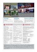ASO-Augsburg Süd-Ost, Juni 2016 - Page 4