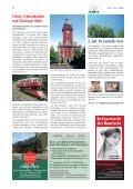 ASO-Augsburg Süd-Ost, Juni 2016 - Page 6