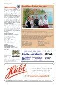 ASO-Augsburg Süd-Ost, Juni 2016 - Page 7