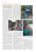 ASO! Augsburg Süd-Ost - Juli 2016 - Page 5