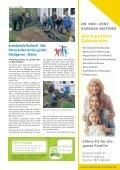 ASO! Augsburg Süd-Ost - Juli 2016 - Page 7