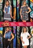 Chick Bella Verão 2017  - Page 6