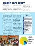 COMMUNITY - Page 4