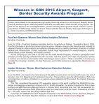 GSN Magazine June 2016 Digital Edition - Page 2