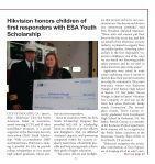 GSN Magazine June 2016 Digital Edition - Page 5
