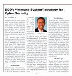 GSN Magazine June 2016 Digital Edition - Page 6