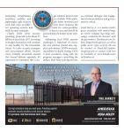 GSN Magazine June 2016 Digital Edition - Page 7