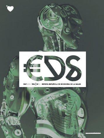 www.economiadelasalud.com