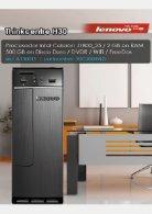 Catalogo Lenovo - Page 3