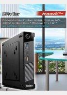 Catalogo Lenovo - Page 6