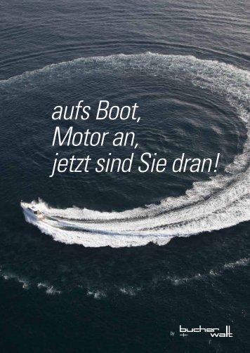 BW-Motoboat-DE