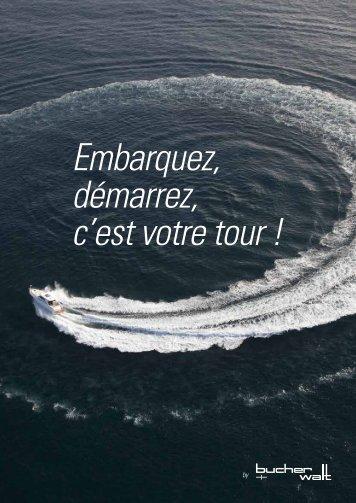 BW-Motoboat-FR