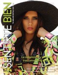 Revista Sentirte Bien Edicion 80