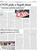 """""""RUTA DE LA MUERTE"""" - Page 4"""