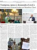 """""""RUTA DE LA MUERTE"""" - Page 6"""