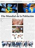 """""""RUTA DE LA MUERTE"""" - Page 7"""