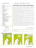 Javier Grasa Ejea - Page 3