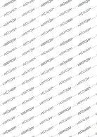 catalogo-web - Page 2