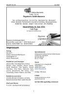 EssZett 63 für Homepage - Seite 2