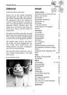 EssZett 63 für Homepage - Seite 3