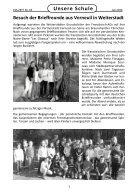 EssZett 63 für Homepage - Seite 5