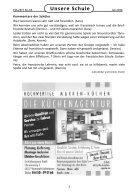 EssZett 63 für Homepage - Seite 6