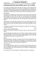 EssZett 63 für Homepage - Seite 7