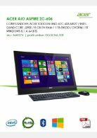 Acer AIO - Page 2