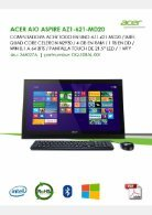 Acer AIO - Page 3